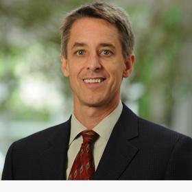 Kenneth Mahaffey | Stanford Health Care