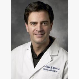 Allan Mishra | Stanford Health Care