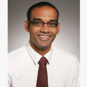 Srikanth Muppidi, MD | Stanford Health Care