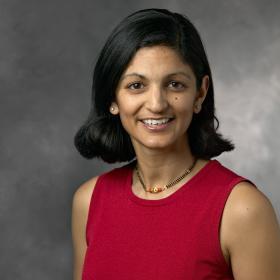 Seema Nagpal, MD   Stanford Health Care