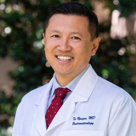 Menlo Medical Clinic: Dermatology | Stanford Health Care