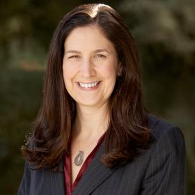 Kathleen Poston, MD, MS | Stanford Health Care