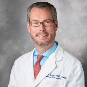 John Ratliff, MD, FACS | Stanford Health Care