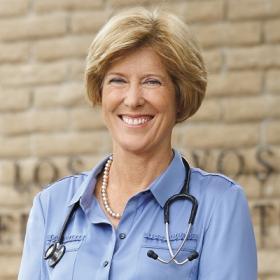 Charlene E  Reimnitz, MD, FACS, FACOG | Stanford Health Care