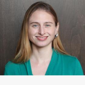 Loren Riskin   Stanford Health Care