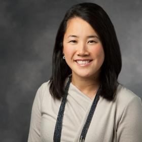 Sharon Sha, MD, MS | Stanford Health Care