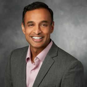 Jay Shah | Stanford Health Care