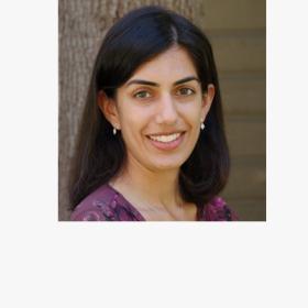 Sejal Shah | Stanford Health Care