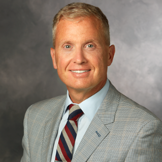 Andrew A. Shelton, MD, FACS, FACRS