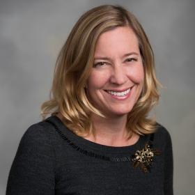 Kristen K  Sherman   Stanford Health Care