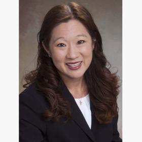 Valerie Sugiyama | Stanford Health Care
