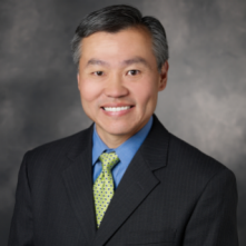C. Kwang Sung, MD, MS