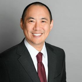 Michael David Tseng | Stanford Health Care
