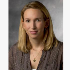 JoEllen VanZander, MD | Stanford Health Care