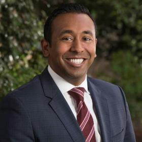 Anand Veeravagu | Stanford Health Care