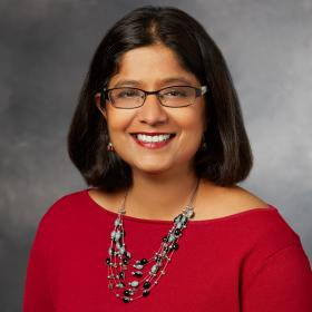 Chitra Venkatasubramanian, MBBS, MD | Stanford Health Care