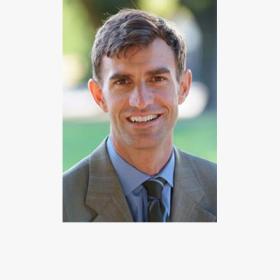 Brendan C  Visser, MD | Stanford Health Care