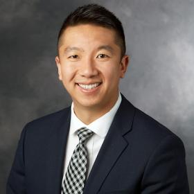 Tim Wang, M D  | Stanford Health Care