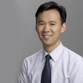 Michael Wei, MD, PhD   Stanford Health Care