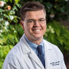 Max Wintermark | Stanford Health Care