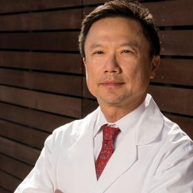 Alan Yeung, MD | Stanford Health Care