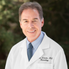 James L. Zehnder, M.D.