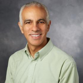 Michael Zeineh | Stanford Health Care