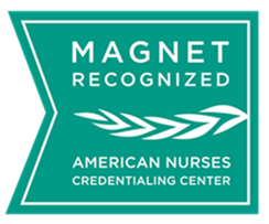 Magnet Recognition, American Nurses Credentialing Center