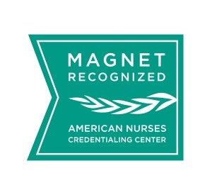 Magnet for Nursing