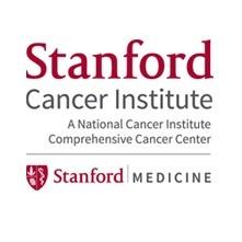Breast Cancer Program   Stanford Health Care