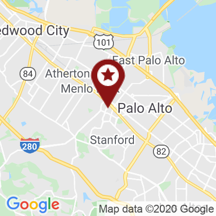 Stanford Primary Care In Palo Alto Stanford Health Care
