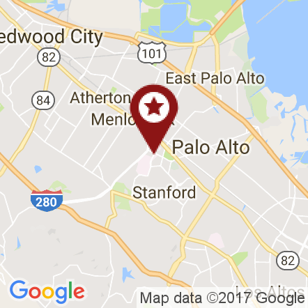 Stanford California Map Search Results | Stanford Health Care Stanford California Map