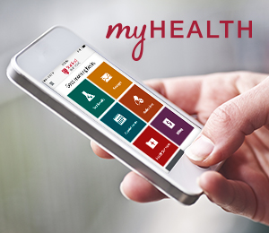 MyHealth - Access Your Health Information | Stanford Health Care