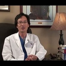 Patient Education Series: Radioembolization