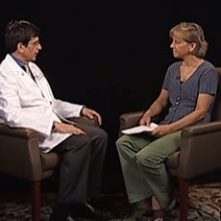 Q&A - Preventing Lymphedema - Lymphatic and Venous Disorders