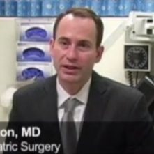 Dr. Morton's Advice to Post-Operative Patients