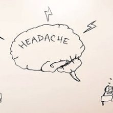 Migraine 101: A 3-Step Guide to Managing Headaches