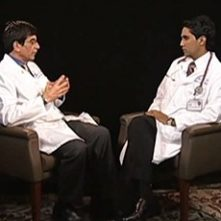 Q&A - Lymphedema for Healthcare Professionals - Lymphatic and Venous Disorders