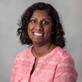 Vanni Manthiram, MD   Stanford Health Care