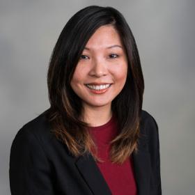 Susan Tran, DO | Stanford Health Care