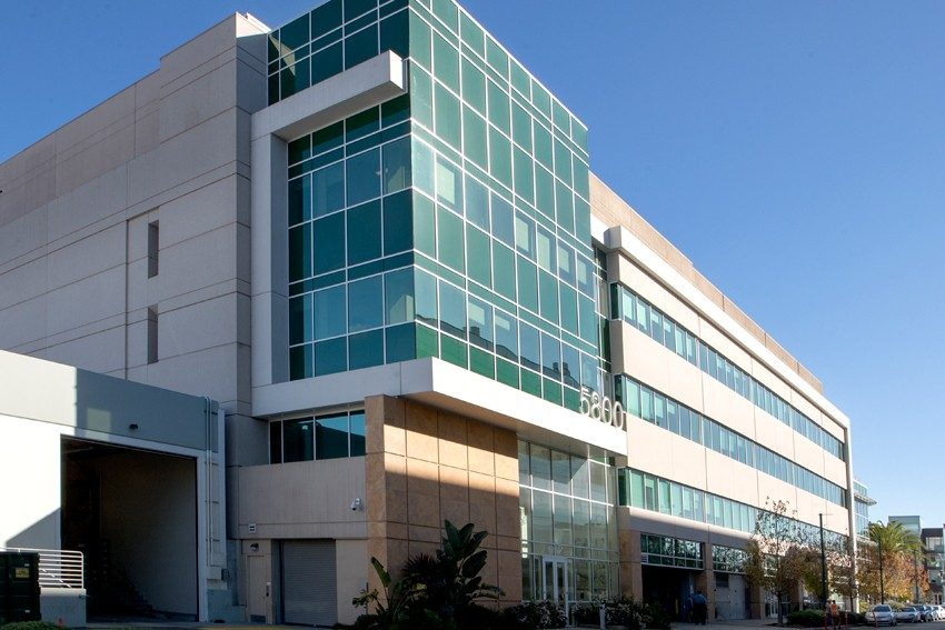 Urology Clinic in Emeryville | Stanford Health Care