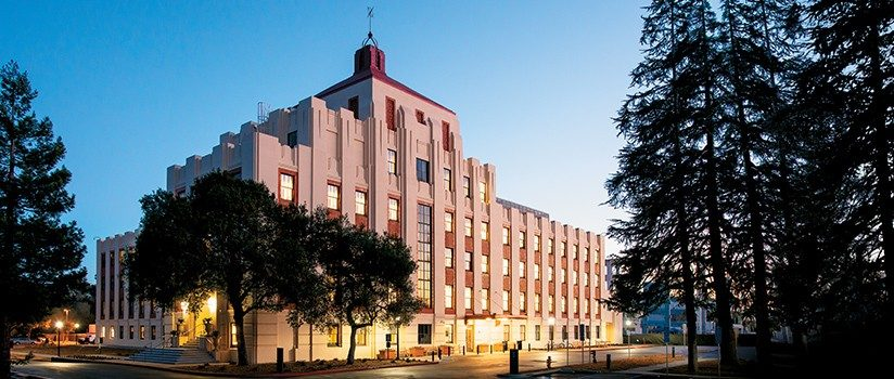 Express Care Palo Alto | Stanford Health Care