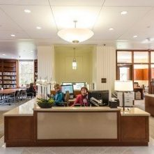 Stanford Health Library | Stanford Health Care