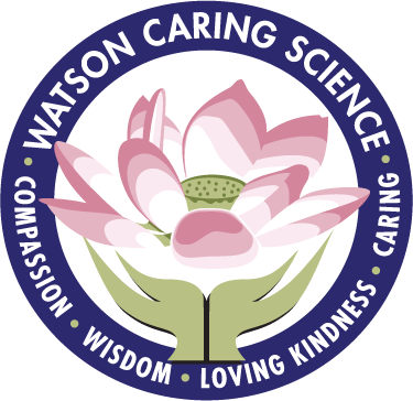 Watson Caring Science