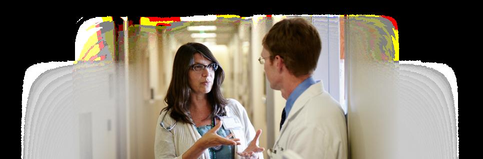 Primary Care   Find Primary Care   Stanford Health Care