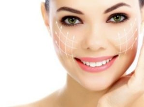 Cosmetic Plastic Surgery Clinic | Stanford Health Care