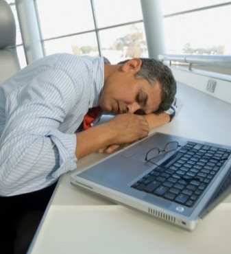 result for Idiopathic hypersomnia