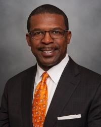 Stanford Health Care Names David D  Jones as Chief Human