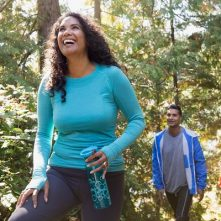 Women's Heart Health: Simple Steps to a Healthy Heart