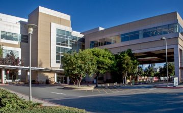 Stanford Cancer Center: Innovations In Cancer Care